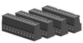 PLC CPU kiegészítő Siemens S7-1200 6ES7292-1AL40-0XA0