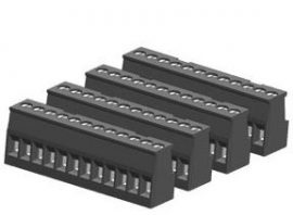 PLC CPU kiegészítő Siemens S7-1200 6ES7292-1AM40-0XA0