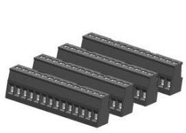 PLC CPU kiegészítő Siemens S7-1200 6ES7292-1AP40-0XA0