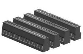 PLC CPU kiegészítő Siemens S7-1200 6ES7292-1AR30-0XA0