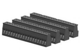 PLC CPU kiegészítő Siemens S7-1200 6ES7292-1AT30-0XA0