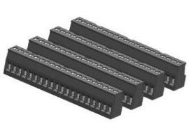 PLC CPU kiegészítő Siemens S7-1200 6ES7292-1AV40-0XA0