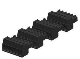 PLC CPU kiegészítő Siemens S7-1200 6ES7292-1BF30-0XA0