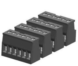 PLC CPU kiegészítő Siemens S7-1200 6ES7292-1BF30-0XB0