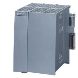 Tápegység Siemens S7-1500 6ES7505-0RB00-0AB0