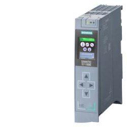 Moduláris PLC CPU Siemens S7-1500 6ES7513-1AL01-0AB0