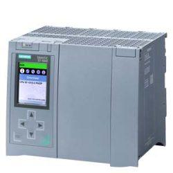 Moduláris PLC CPU Siemens S7-1500 6ES7518-4AP00-3AB0