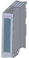 Moduláris PLC bővítő modul Siemens S7-1500 6ES7521-1BL00-0AB0