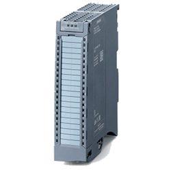 Moduláris PLC bővítő modul Siemens S7-1500 SM 521 6ES7521-7EH00-0AB0