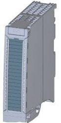 Moduláris PLC bővítő modul Siemens S7-1500 6ES7522-1BF00-0AB0