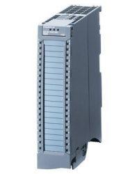 Moduláris PLC bővítő modul Siemens S7-1500 6ES7522-5FF00-0AB0