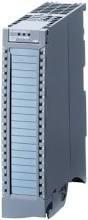 Moduláris PLC bővítő modul Siemens S7-1500 SM 522 6ES7522-5FH00-0AB0