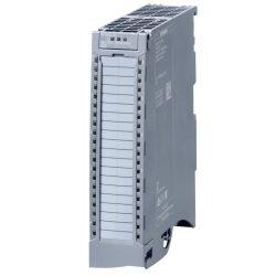 Moduláris PLC bővítő modul Siemens S7-1500 6ES7531-7NF00-0AB0