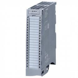 Moduláris PLC bővítő modul Siemens S7-1500 6ES7531-7PF00-0AB0