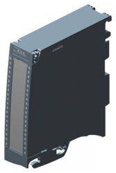 Moduláris PLC bővítő modul Siemens S7-1500 6ES7532-5HF00-0AB0