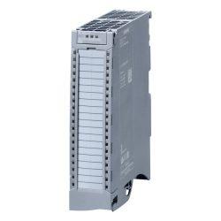 Moduláris PLC bővítő modul Siemens S7-1500 6ES7532-5ND00-0AB0