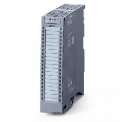 Moduláris PLC bővítő modul Siemens S7-1500 6ES7534-7QE00-0AB0