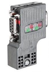 PLC CPU kiegészítő Siemens S7-1200 6ES7972-0BB52-0XA0