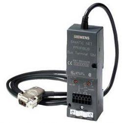 PLC CPU kiegészítő Siemens S7-1200 6GK1500-0AA10