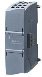 Kompakt PLC bővítő modul Siemens S7-1200 6GK7242-5DX30-0XE0