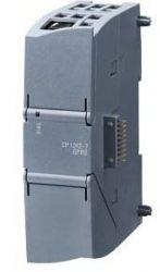 Kompakt PLC bővítő modul Siemens S7-1200 CP 1242-7 6GK7242-7KX31-0XE0