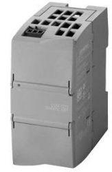 Kompakt PLC bővítő modul Siemens S7-1200 6GK7277-1AA10-0AA0