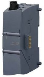 Kompakt PLC bővítő modul Siemens S7-1200 6GT2002-0LA00