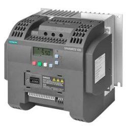 V20 frekvenciaváltó Siemens 6SL3210-5BB22-2AV0