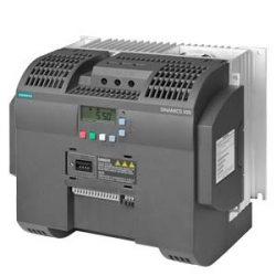 V20 frekvenciaváltó Siemens 6SL3210-5BE31-5UV0
