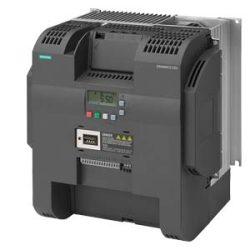 V20 frekvenciaváltó Siemens 6SL3210-5BE32-2UV0