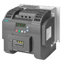 V20 frekvenciaváltó Siemens 6SL3216-5BE17-5CV0