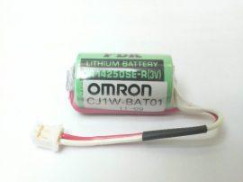 Omron CJ1W-BAT01