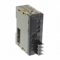 Moduláris PLC bővítő modul Omron CJ1W-CLK23