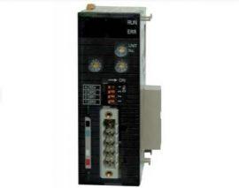 Moduláris PLC bővítő modul Omron CJ1W-CORT21