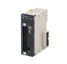 Moduláris PLC bővítő modul Omron CJ1W-CT021