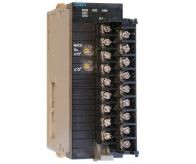 Moduláris PLC bővítő modul Omron CJ1W-CTS21-E
