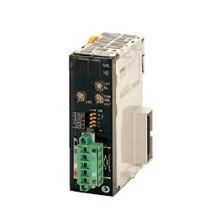 Moduláris PLC bővítő modul Omron CJ1W-DRM21