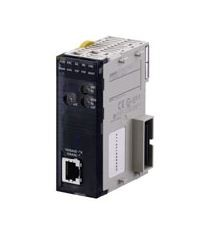 Moduláris PLC bővítő modul Omron CJ1W-ETN21