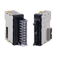 Moduláris PLC bővítő modul Omron CJ1W-ID232
