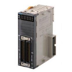 Moduláris PLC bővítő modul Omron CJ1W-MD263