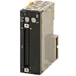 Moduláris PLC bővítő modul Omron CJ1W-NC213
