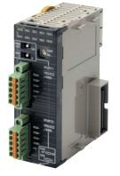 Moduláris PLC bővítő modul Omron CJ1W-SCU32