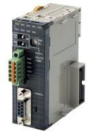Moduláris PLC bővítő modul Omron CJ1W-SCU42