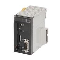 Moduláris PLC bővítő modul Omron CJ1W-SPU01-V2