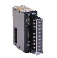 Moduláris PLC bővítő modul Omron CJ1W-TC002