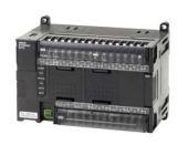 Kompakt PLC CPU Omron CP1L-EM30DT1-D