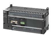 Kompakt PLC CPU Omron CP1L-M40DR-A