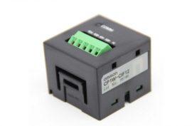 PLC CPU kiegészítő Omron CP1W-CIF12