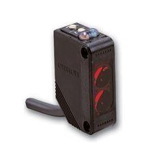 Fotoelektromos érzékelő Omron E3Z-D87