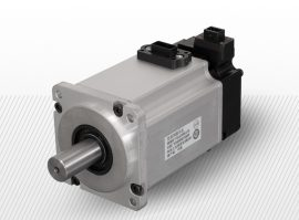 Szervó motor Panasonic MSME5AZG1U